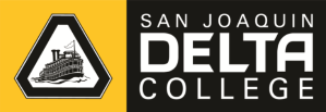 Jobs at San Joaquin Delta College